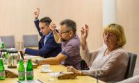 Fot. Szymon Zdziebło/tarantoga.pl dla UMWK-P