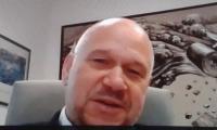 Roman Rogalski Nadwiślański Związek Pracodawców Lewiatan, fot. Beata Wiśniewska