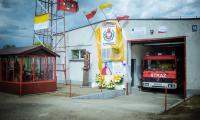 OSP Stanomin (gmina Dąbrowa Biskupia)