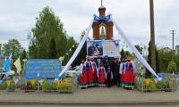 sołectwo Chrostkowo (gmina Chrostkowo)