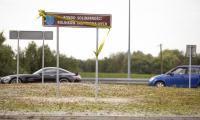 Kujawsko-Pomorskie obchody 42. rocznicy powstania niezależnego ruchu chłopskiego, fot. Szymon Zdziebło/tarantoga.pl dla UMWKP
