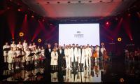 """Koncert """"Kolęda Nocka"""" w Filharmonii Pomorskiej, fot. Filip Kowalkowski dla UMWKP"""
