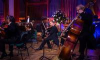 Filharmonia Pomorska, fot. Filip Kowalkowski dla UMWKP
