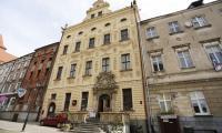 Kujawsko Pomorski Teatr Muzyczny, fot. Mikołaj Kuras dla UMWKP