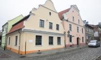 Muzeum Ziemi Kujawskiej i Dobrzyńskiej fot.Andrzej, Goiński UMWKP