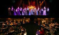 Oper Nova, fot. Filip Kowalkowski dla UMWKP