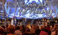 Koncert z okazji Dnia Matki, fot. Szymon Zdziebło tarantoga.pl dla UMWKP