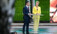 Gala Nagród Marszałka 2021, fot. Andrzej Goiński/UMWKP