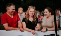 02.06.2018, Koncert Pod Wspólnym Niebem fot. Adrian Chmielewski/k35photo