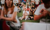 """03.06.2018, Koncert """"Wyspa Kina"""" w Bydgoszczy fot. Adrian Chmielewski/k35photo"""