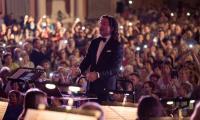"""07.06.2018 Koncert Piotra Rubika """"Quo Vadis Domine"""" fot. Filip Kowalkowski"""