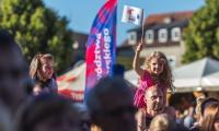 08.06.2018, Święto Województwa w Chełmnie fot. Szymon Zdziebło www.tarantoga.pl