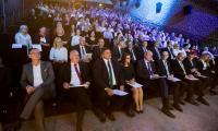 Międzynarodowe Forum Ekonomii Społecznej, fot. Andrzej Goiński