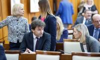 Wręczenie umów z Regionalnego Programu Operacyjnego Województwa Kujawsko-Pomorskiego, fot. Mikołaj Kuras