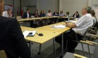 Rada Modernizacji 5 spotkanie