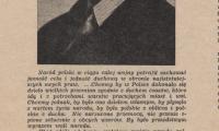 Udostępnione materiały archiwalne