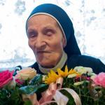 s. Natalia Bartosiak, fot. Łukasz Piecyk