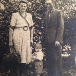 Archiwum rodzinne Antoniego Ciszka