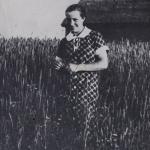 Genowefa Kuźmińska, fot. Andrzej Goiński