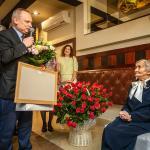 fot. Szymon Zdziebło www.tarantoga.pl