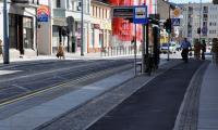 tramwaje_2.jpg