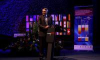 ExTech 2016 w Toruniu, fot. Mikołaj Kuras
