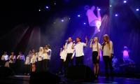 Koncert finałowy Festiwalu Stachura, fot. Mikołaj Kuras